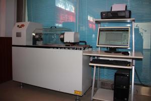 微機控制全自動扭轉試驗機山東生產廠家