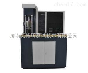 MMU-10G型 美特斯供应MMU-10G型高温端面摩擦磨损试验机