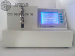 LG15811-C 連接牢固度測試儀參數