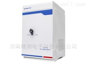 ic-100 离子色谱仪-阴离子分析