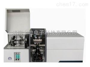 SDA-100F8 升级型 火焰法原子吸收分光光度计
