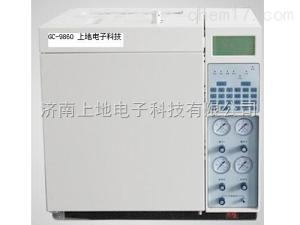 GC9800-N2 食品級氮氣分析氣相色譜儀
