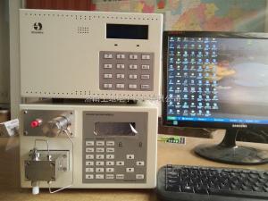 LC01 液相色谱仪厂家