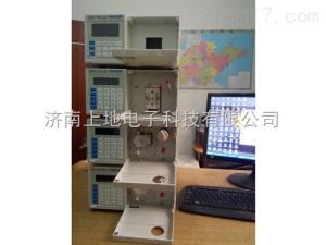 lc01 液相色谱仪(检测维生素和氨基酸含量)