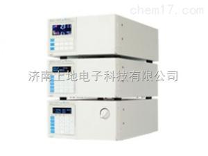 液相色谱仪-高效液相--双泵-梯度