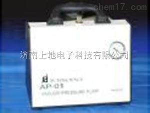 真空泵-液相色譜儀配套