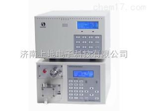 sti501 飼料液相-測維生素含量