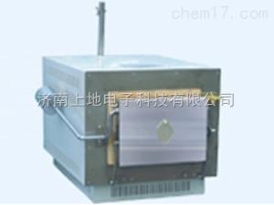 SX2-5-12 高温电阻炉/马弗炉