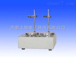 79-1 磁力加热搅拌器 78-1