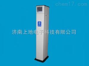 RPL-D2000 柱温箱--液相色谱仪配套