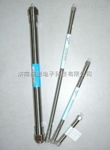 250mm 色谱柱液相专用