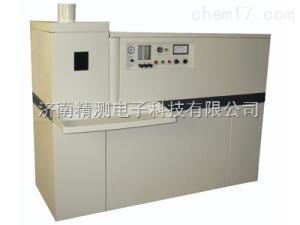 ICP-100 矿石合金精准快速光谱分析仪