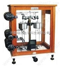 機械分析天平/光電分析天平