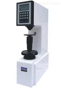 布氏硬度計 HB—3000B