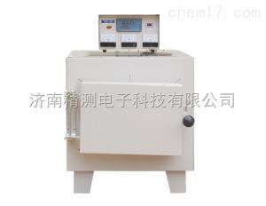 马弗炉/箱式高温炉/电阻炉