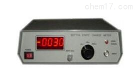 YDH-1 压电电荷测量仪