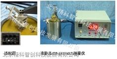 ZJ-6 中国-美国新材料领军ZJ-6型压电测量仪,