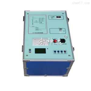 TDCVT 電容式電壓互感器變比測試儀