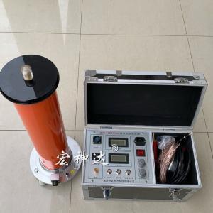 ZGF- 120KV/5mA直流高压发生器