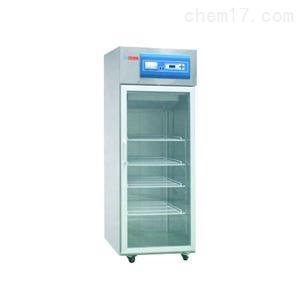 YC-520L 中科美菱医用冷藏箱