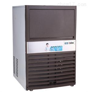 国产耐雪方形制冰机特价优惠中