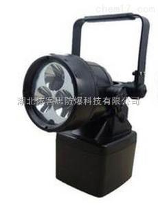 BX3020-L長沙便攜式多功能強光工作燈