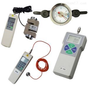 英伯特数字压力计SHHF-50压力测试仪