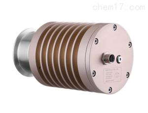 CY-NMP 在線NMP濃度檢測儀——楚一測控