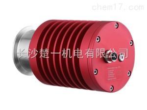 MgCl2 楚一测控氯化镁在线浓度仪,氯化镁在线浓度计