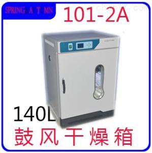 101-2A 立式鼓風干燥箱