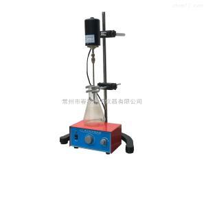JJ-1A 數顯電動攪拌器