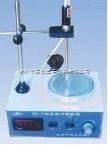 78HW-1型 恒溫磁力攪拌器
