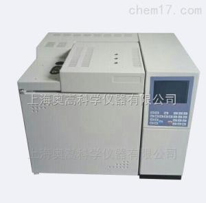 GC7890 白酒專用氣相色譜儀