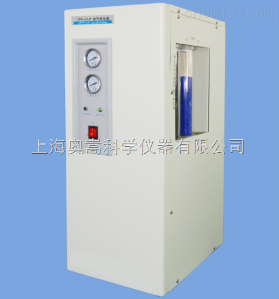 QPA-2LP 空氣發生器