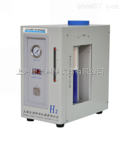 QPH-500II型氢气发生器
