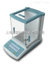 FA2104N FA2104N(內校)電子分析天平