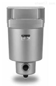 AM650-14 SMC油雾分离器