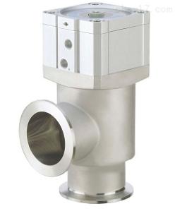 VY1500-104-B SMC电气比例阀
