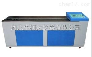 SY-1.5B 沥青试验仪器供应