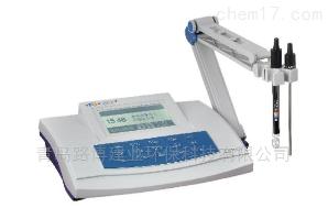 DDSJ-308F 供应DDSJ-308F型电导率仪价格优惠