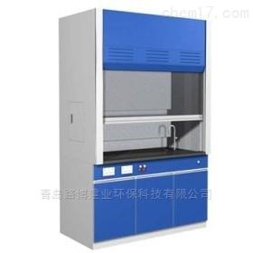 LB-ZJ-TFG-18 路博LB系列ZJ-TFG-18新款全钢化学通风柜