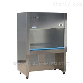 LB-CJ 供应化学实验制药垂直层流双人超净工作台