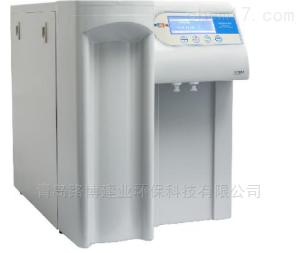 UPW-R 供应UPW-R系列纯水系统