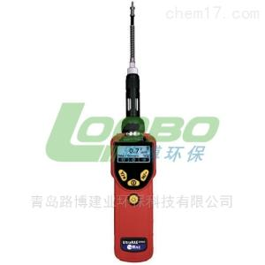 PGM-7360 美国华瑞UltraRAE3000 特种VOC检测仪代理
