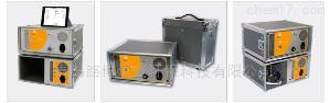 testo 370 供应德图testo 370高精度红外烟气分析仪