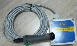 ATI 供应ATI过氧化氢浓度传感器气体泄漏分析仪