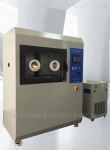 LB-150 LB-150低浓度恒温恒湿称重系统空压机分体式