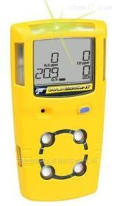 MC2 供应MC2系列四合一气体检测仪加拿大BW