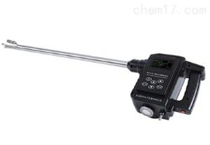 供应MH3101型 便携式油烟检测仪超低价