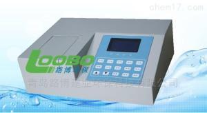 100型 LB-100型COD快速测定仪